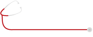 EKB Medical Bureau Johannesburg, Pretoria and Cape Town South Africa